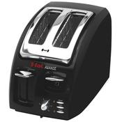 T-fal 874600 Classic Avante Toaster with Bagel Function