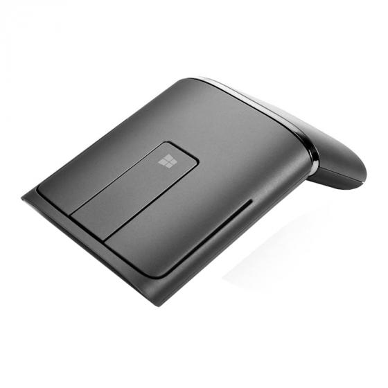 Lenovo N700 Bluetooth Touch Mouse