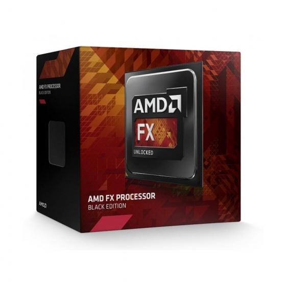 Amd Fx 8320 Vs Amd Fx 8350 Which Is The Best Bestadvisor Com