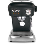 Ascaso Dream Dark Black Espresso Machine