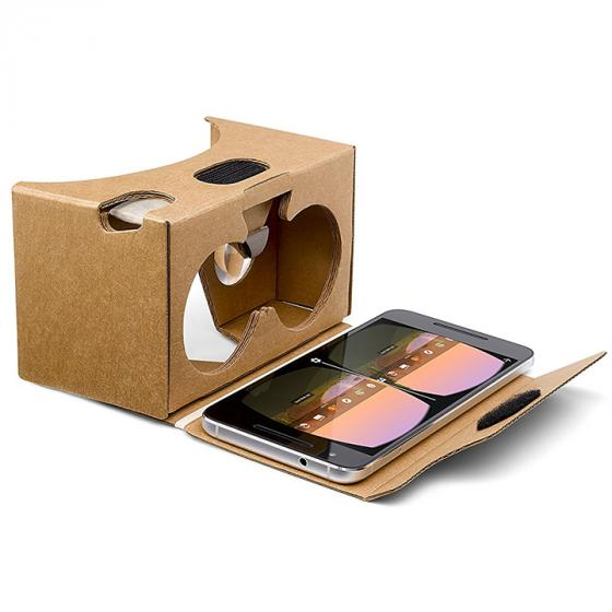 Google Cardboard Official