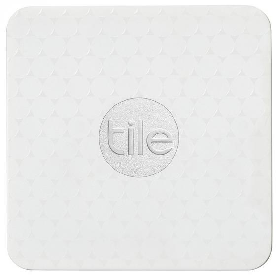 Tile Slim Key Finder. Phone Finder. Anything Finder