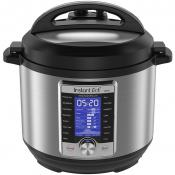 Instant Pot Ultra 60 (10-in-1)