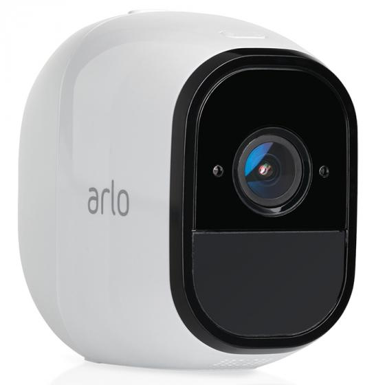NETGEAR Arlo Pro (VMC4030-100NAS) Add-on Security Camera