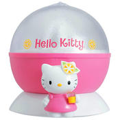 Hello Kitty KT5205