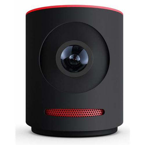 Mevo Live Event Camera by Livestream, Black