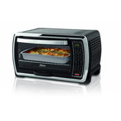 Oster TSSTTVMNDG Digital Convection Toaster Oven