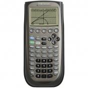 Texas Instruments TI-84 Plus vs Texas Instruments Ti-84 Plus