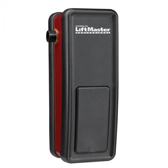 LiftMaster 3900 Light Duty Commercial Jackshaft Operator