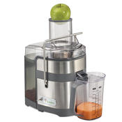 Jamba Appliances 67901