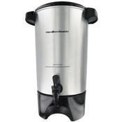 Hamilton Beach 40515 Coffee Urn