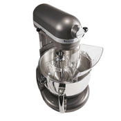 KitchenAid RKP26M1XPM
