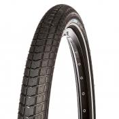 Schwalbe Big Ben Performance