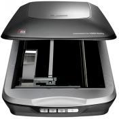 Epson Perfection V550 vs Epson Perfection V600  Which is the