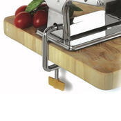 ASC365 Pasta Maker Roller Machine