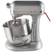 KitchenAid KSM8990NP
