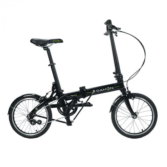 Dahon Eezz D3 Vs Dahon Jifo Uno 91 1 16 Which Is The Best