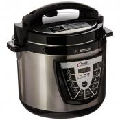 Power Pressure Cooker XL PPC