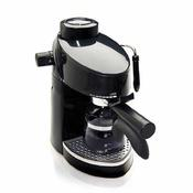 Continental CE23649 Electric 4-cup Espresso Maker