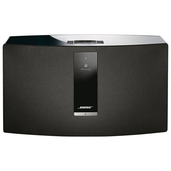 Bose SoundTouch 30 Wireless Speaker