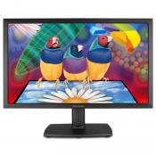 ViewSonic VA2251M Full HD