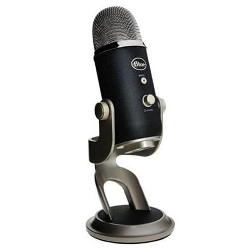 blue yeti vs blue yeti pro which is the best. Black Bedroom Furniture Sets. Home Design Ideas