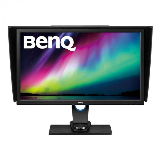 BenQ SW2700PT Photography Monitor