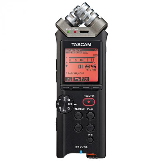 tascam dr 22wl vs zoom h1 which is the best. Black Bedroom Furniture Sets. Home Design Ideas