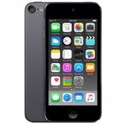 Apple iPod Touch (MKH62LL/A)