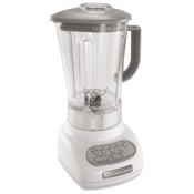KitchenAid KSB560WH