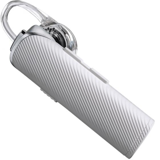 Plantronics Explorer 110 Bluetooth Wireless Headset