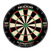Nodor SupaMatch 2 (ND600)