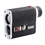 Bushnell Tour Z6
