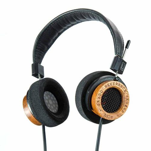 Grado RS2e Reference Series