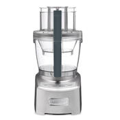 Cuisinart FP-14DCN Elite Collection 2.0 Food Processor