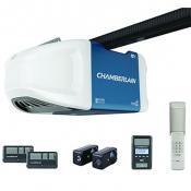 Chamberlain Group WD1000WF