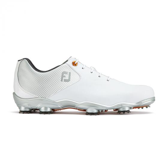 FootJoy DNA Men's Helix Golf Shoes
