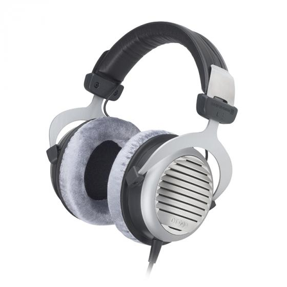 beyerdynamic DT 990 Premium Edition 250 Ohm Over-Ear-Stereo Headphones