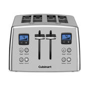 Cuisinart CPT435 Countdown Toaster