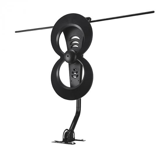 Antennas Direct ClearStream 2MAX TV Antenna