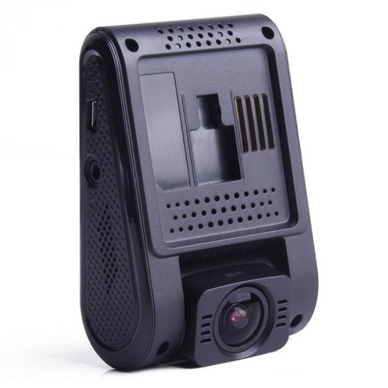 VIOFO A119S V2 Car Dash Camera