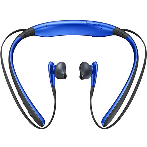 88c8348b78e Samsung Level U Pro Stereo Bluetooth In-Ear Headphones with Microphone and  UHQ Audio,