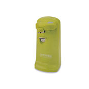 Kitchen Selectives COMINHKPR126075 Electric Can Opener