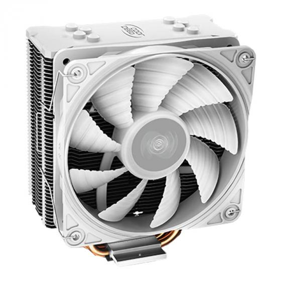 Deepcool GAMMAXX GTE V2 CPU Air Cooler