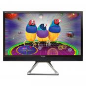ViewSonic VX2880ML Ultra HD LED