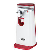 Oster FPSTCN1400 Accentuate Tall Can Opener