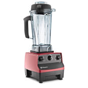 Vitamix 5200 Red