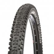 Schwalbe Racing Ralph Evolution Line