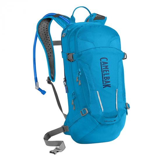 CamelBak M.U.L.E. Hydration Pack, 100oz