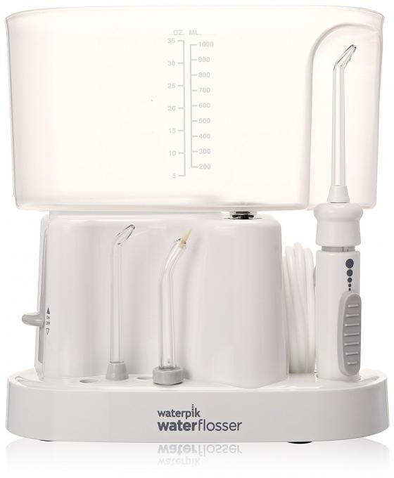 Waterpik WP-72 Classic Professional Water Flosser
